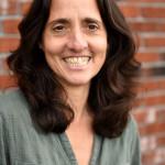 Carolyn Lorie