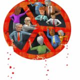 The HR Pro: When Political Talk Disrupts Workplace Peace