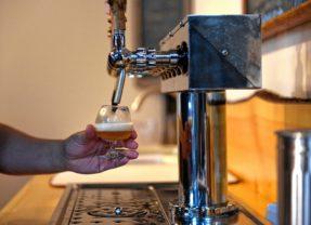 The Big Beer Boom