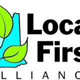 Local First Alliance: West Lebanon Feed and Supply Has a Passion for Its Community