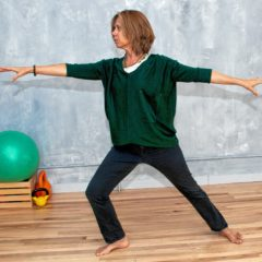 SCORE Stories: Open Door Integrative Wellness Holds the Key