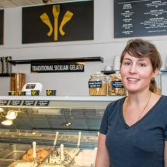 SCORE Stories: Inside Morano Gelato's Decision to Franchise