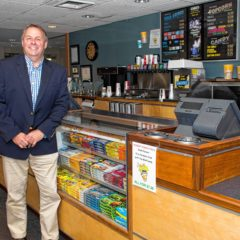 Chamber Profiles: Hanover Improvement Society Works to Make People's Day