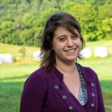 Beyond the Farm: Supporting Vermont's Food System Involves a Lot More Than Agriculture