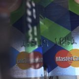 NerdWallet: Will Your Store Credit Card Survive the 'Retail Apocalypse'?