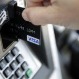 Drop Your Credit Debt