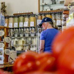 SCORE Stories: MyFarmersMarket Cultivates a Community