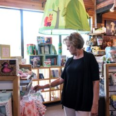 Score Stories: Country Kids Clothing bucks 'retail apocalypse' theory