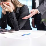 The HR Pro: How to cope with sudden layoff? Here's some ideas