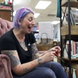 Exit Interview: Jessica Giordani and Karen Zook of Scratch Supply Co.