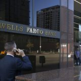 'We need to do more': Seven high-ranking Black women leave Wells Fargo