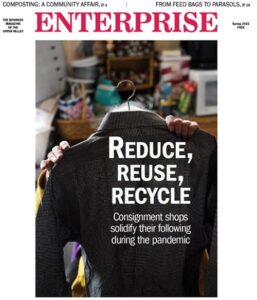 Enterprise E-Edition