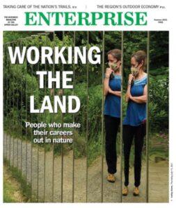 Enterprise E-Edition